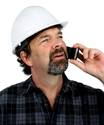 Call a Smith County work related injury law firm if you have been injured on the job.