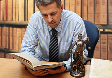 Almost every Tyler Personal Injury case requires the use of a Tyler Expert Witness. Contact a Tyler Personal Injury Lawyer today to help you find the right Tyler Medical Expert Witness or other expert witness.
