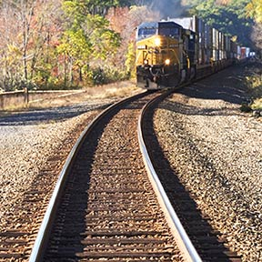 Trains injure rail workers every day. If you have been injured in a rail related incident in the Tyler area, call a Tyler railroad lawyer today.